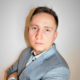 Radoslaw Rozek