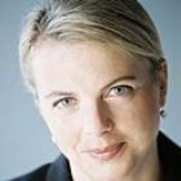 Dr Natalie Hahn - Schima Mayer Starlinger Rechtsanwälte GmbH - Wien