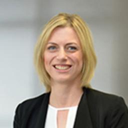Marika Brückner's profile picture
