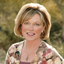 Cathy Hotchkiss - Scottsdale