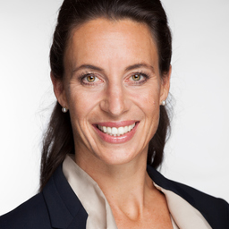 Stefanie Peters - enable2grow GmbH - München