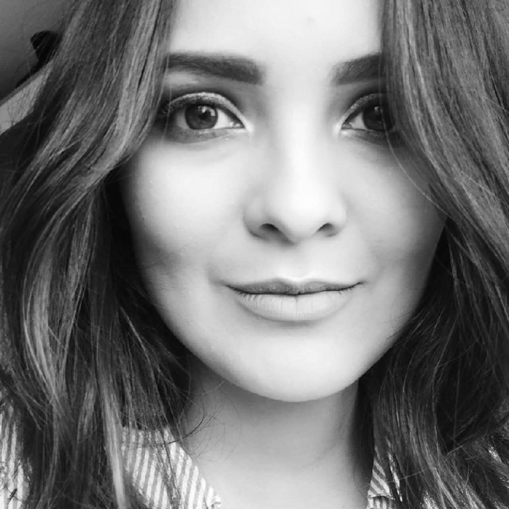 Maria Liebenberg's profile picture