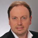 Christian Rüther - Krefeld