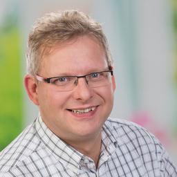 Dirk Loerke