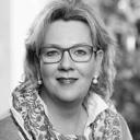Stefanie Schlüter-Weil - Wiesbaden