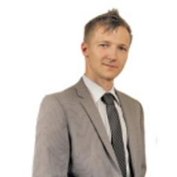 Marco Reitberger - SparDichBLAU GmbH - Passau