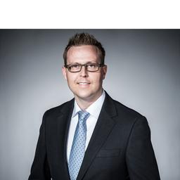 Frederik Berndt's profile picture