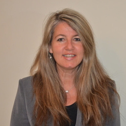 Barbara Honegger - honegger marketing consulting & training - Arni