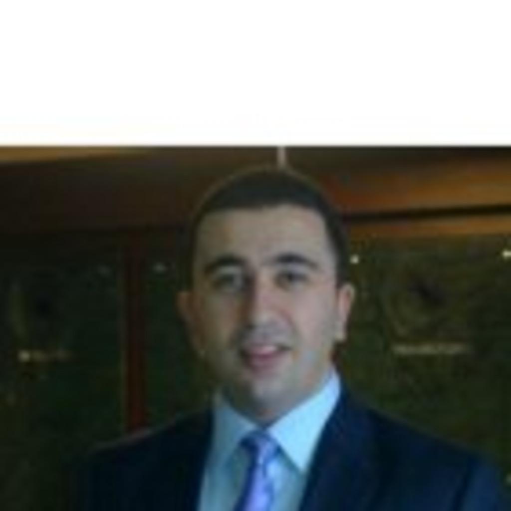 Eser Canpolat's profile picture