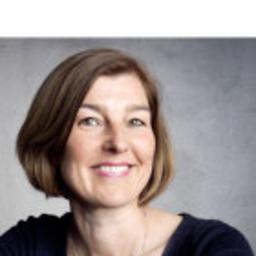 Ursula Leitzmann