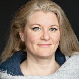 Tanja Hust