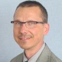 Robert Grill - Regensdorf