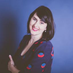 Tina Langheinrich