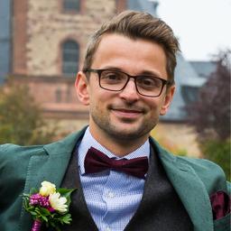 Max Altmeyer's profile picture