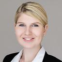 Katharina Resch - Salzburg
