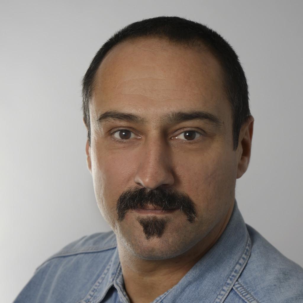 Frank Asprion's profile picture