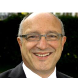Mirko Sangiorgio