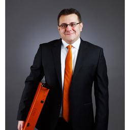 Piotr Klimkiewicz