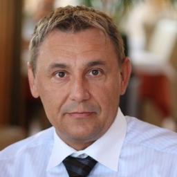 Robert Davcik - RD-TECHNOLOGY - Pforzheim