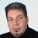 Joachim Eckert - Dortmund