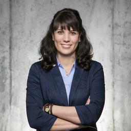 Romina Grasso's profile picture