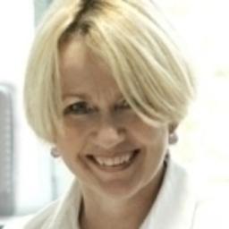 Kirsten Meynerts-Stiller's profile picture