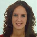 María Merino Muñoz - El Puerto de Santa María