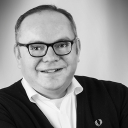 Peter C. Kühne - Brand Addition Ltd. - Solingen