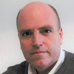 Holger Bredenkötter - noventum consulting GmbH - Münster