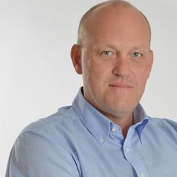 Georg Penteker - pb entersafety GmbH - Timelkam