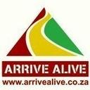 James Webb - Cape Town