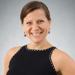 Dr. Gabriela Hoppe - Institut für regenerative Sportdiätetik - Maxxprosion - Hannover