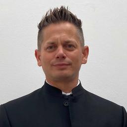 Tilo Huetter's profile picture