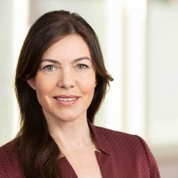 Dr Kathrin Niemöller Leitende ärztin Angiologie Diabetologie