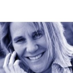 Stefanie Kass's profile picture