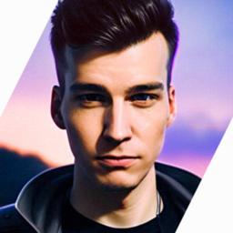 Andreas Kübler - IMAscore audio experience - Paderborn