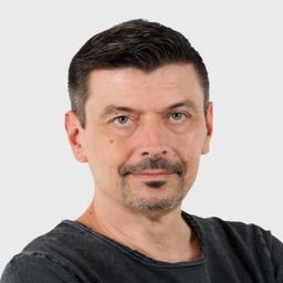 Alexander Reetz - BUCS IT GmbH - Wuppertal