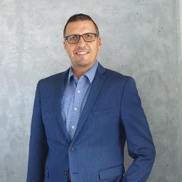 Thomas Gumbert's profile picture