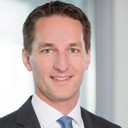 Thoralf Herbold - GÖRG Partnerschaft von Rechtsanwälten mbB - Köln