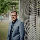 Dirk Stenzel - Herten