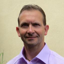 Mike Alsdorf - Kinderhilfe Indonesien e.V. - Elsterwerda