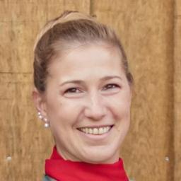 Melanie langfeld store managerin fliesenmax gmbh co kg xing - Fliesenmax grevenbroich ...