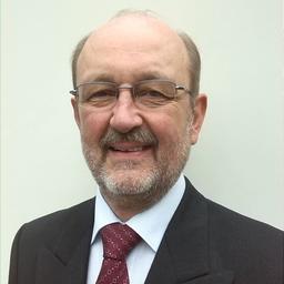 Dipl.-Ing. Lothar Münch - AUTOMOTIVE INTERIM MANAGEMENT - Automotive/Maschinenbau/produzierende Industrie - Homburg / Saar (Tel. +49 1577 43 12 281)