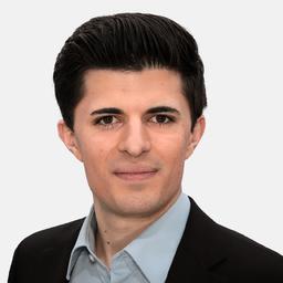 Sebastian Weilinger - ZENTRUM media - Purkersdorf
