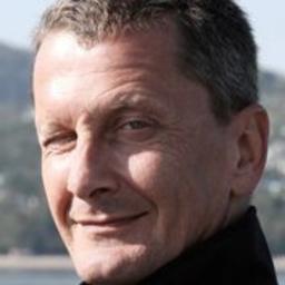 Stephan Schnabelmaier