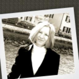 Stephanie Mädel's profile picture