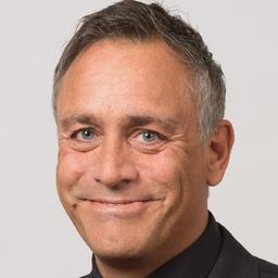 Michael Künzl - AXA Konzern AG - Gundelfingen