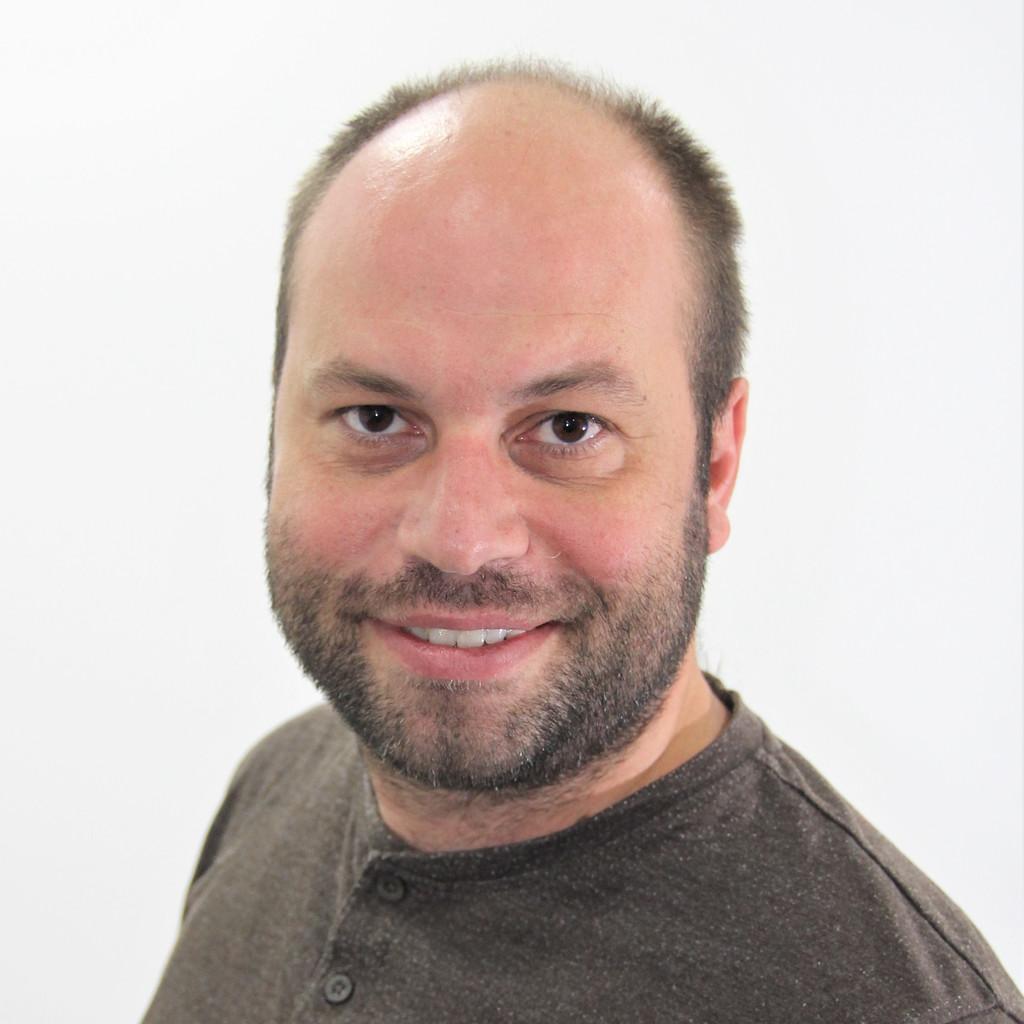 Dejan Beciric's profile picture