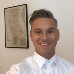 Julian Sadrina's profile picture