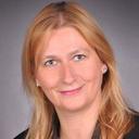 Birgit Schumacher - Frechen